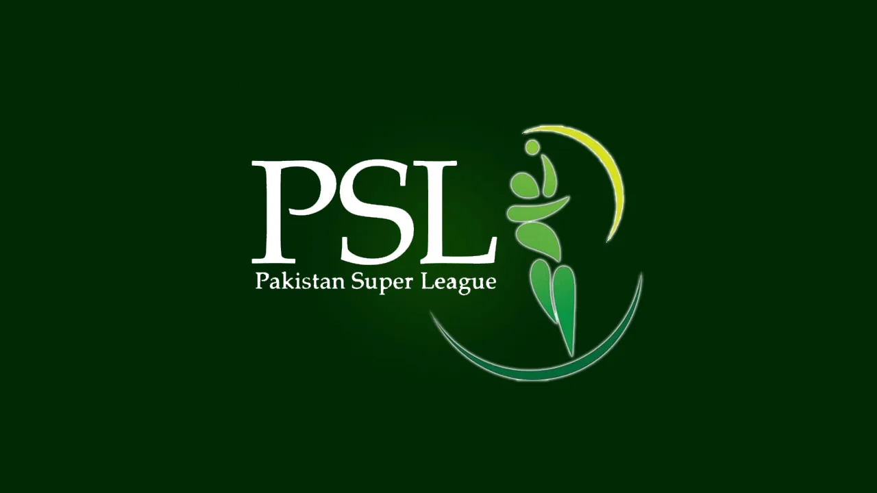 PSL 2020-List of foreign players who will no longer take part