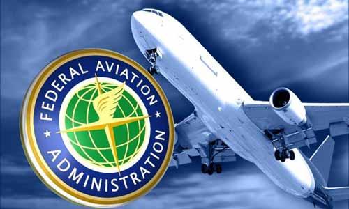 US FAA