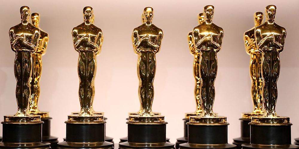 Oscar nominations 2020: 'Joker' tops the list with 11 nods