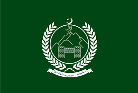 KPK Government