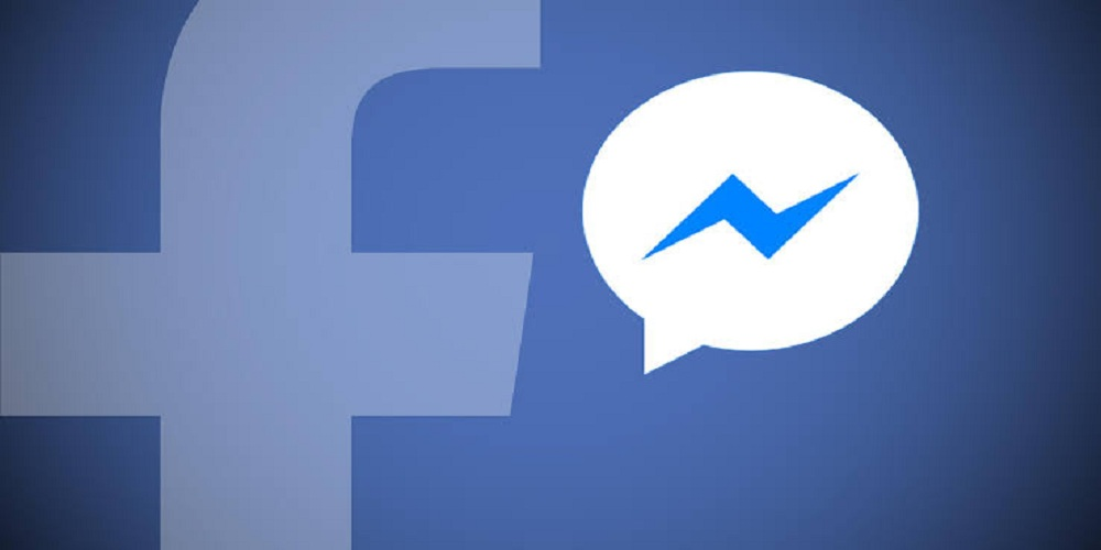 Facebook Messenger now supports custom QR codes for transactions