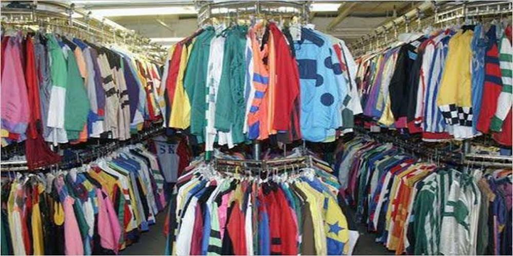 Pakistan's garments exports boost to $7.98 billion