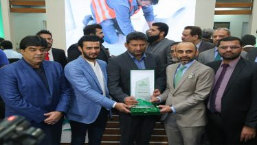 Pakistan's largest real estate portal Zameen.com successfully concluded the two-day Zameen Expo 2020 Karachi.