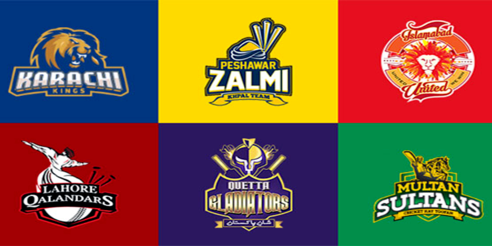 PSL 2020: Both Semi-finals to be played on March 17