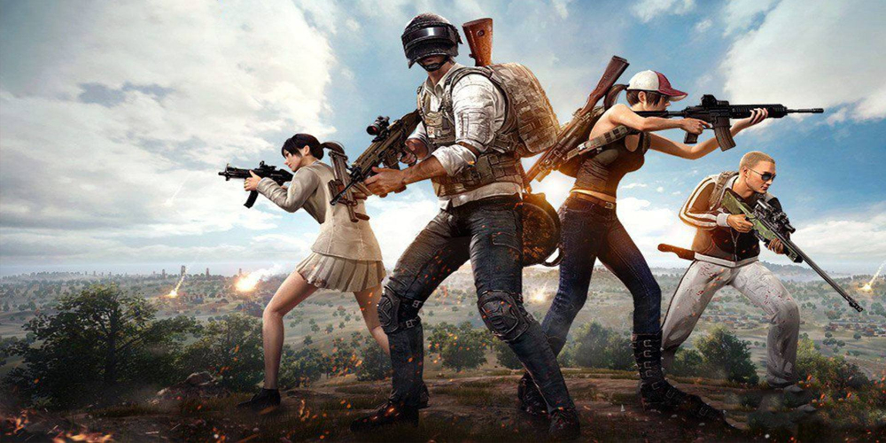 PUBG Mobile to introduce a new character with the 0.17.0 update