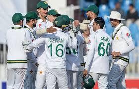 Pak vs Bangladesh