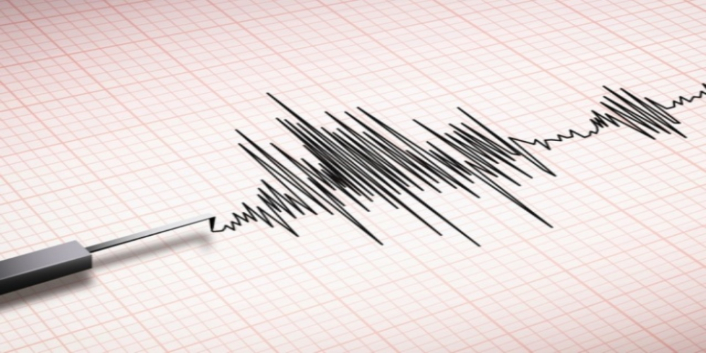 Earthquake tremors felt in Mansehra & nearby areas