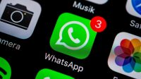 Google is now indexing invitations to WhatsApp groups, making the private group chat links discoverable for anyone who wants to join.