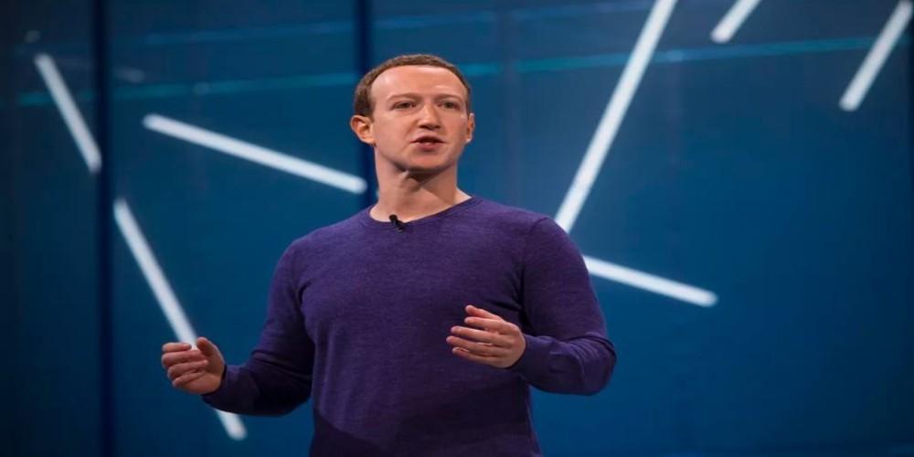 Mark Zuckerberg to review policies regarding Trump's controversial messages
