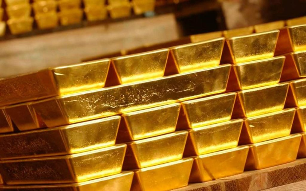 gold rates in qatar