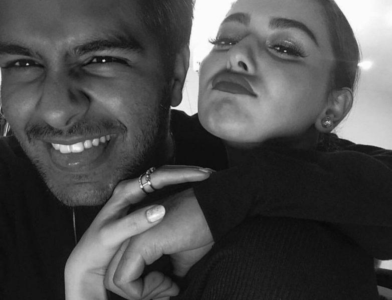 Hania & Asim