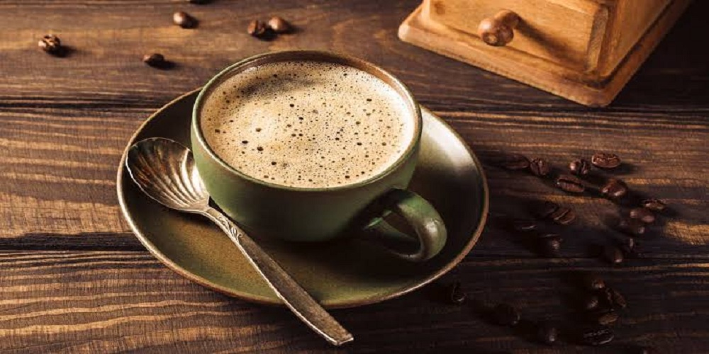 Coffee is a good drug anybody can take. A single cup of coffee can create wonders for the body. Here are some benefits listed.