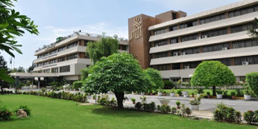 International Cardiac Electrophysiology Conference begins in Rawalpindi