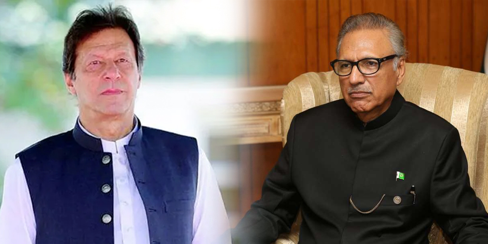 PM, President express deep grieve over demise of Amannullah