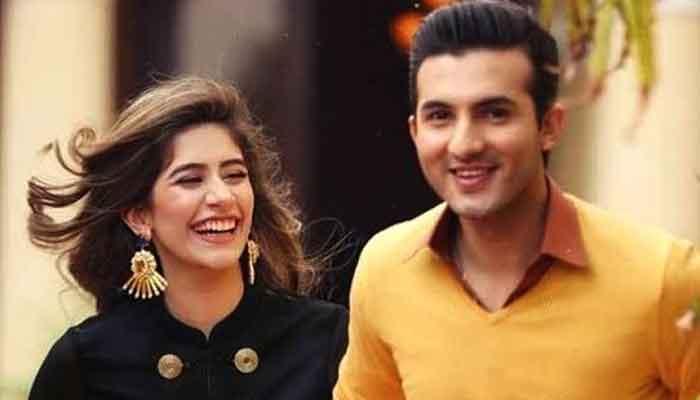 syra sheroz and shahroz sabzwari divorce