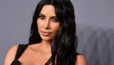 Kim Kardashian to continue her support for husband Kanye West