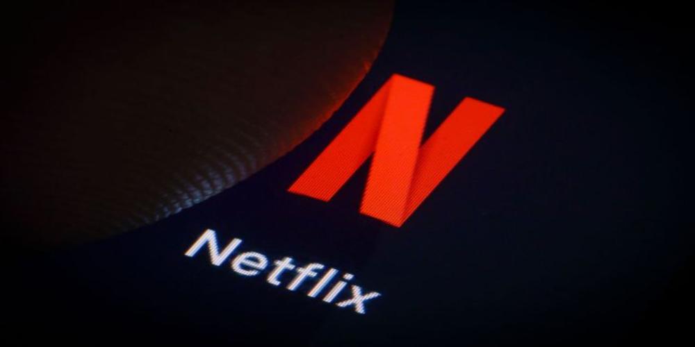 Netflix Responds To US Senators On Chinese Science Fiction Series