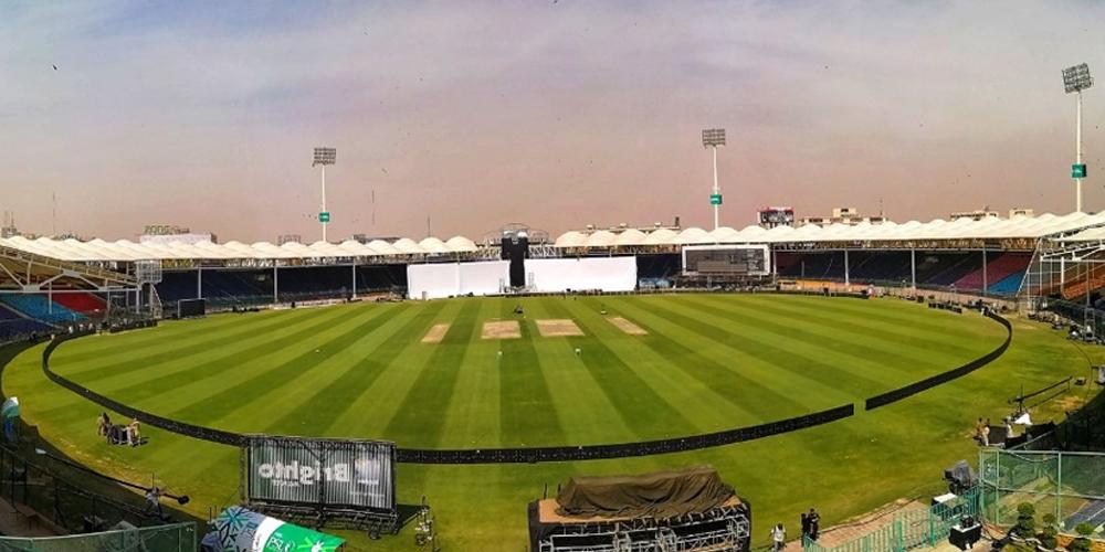PSL 2020-Peshawar Zalmi to play against Multan Sultans tonight