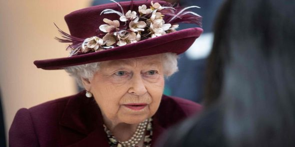 Prince William, Kate Middleton wishes Queen on her 94th birthday