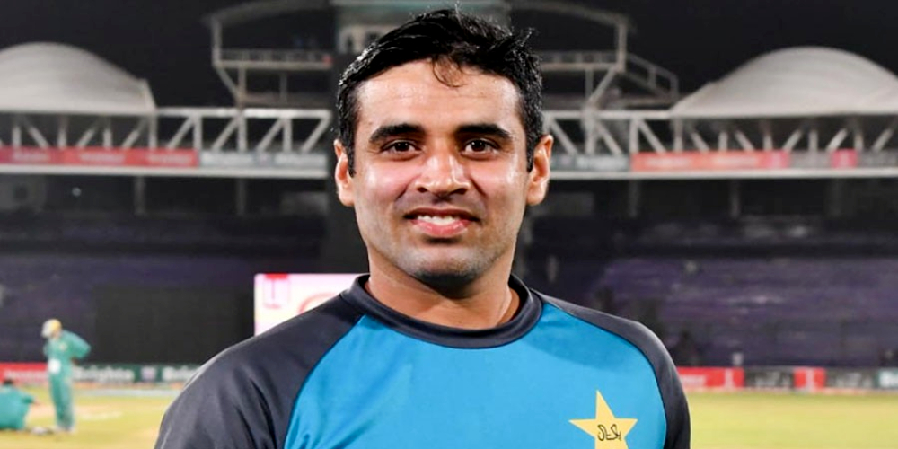 Younis Khan's Resignation Is His Personal Matter, Abid Ali