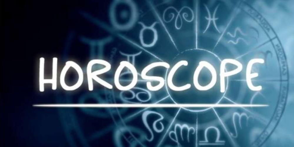 May 31 Horoscope