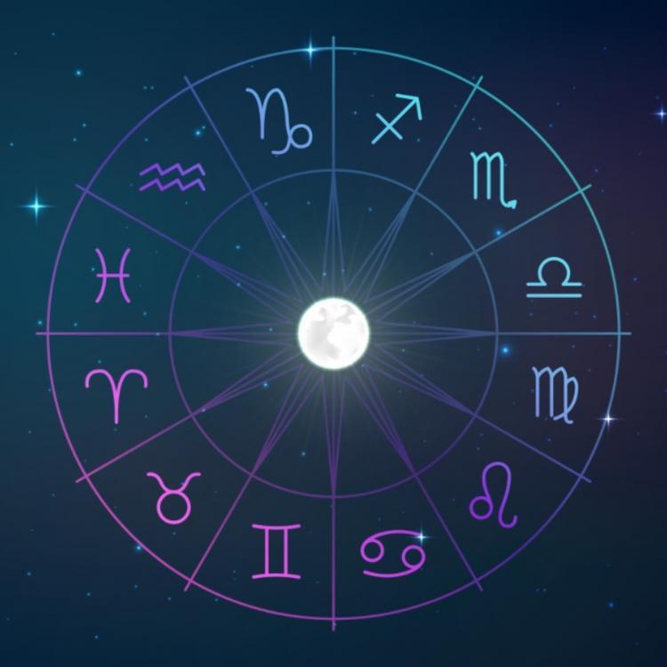 Daily urdu horoscope