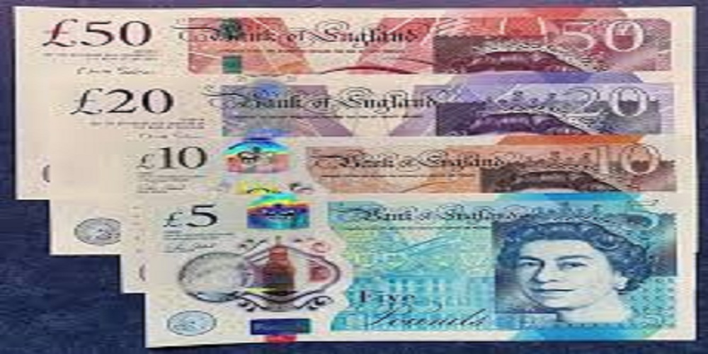 GBP TO PKR: Today British Pound Rate in Pakistan, 26 May 2020
