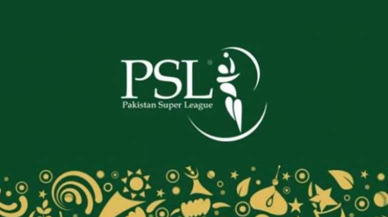 PSL 6 2021 live stream