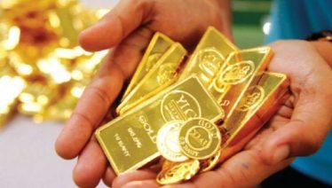 gold rate in aed (Uae dirham)