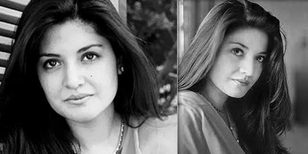 Nation remembers pop singer Nazia Hassan on her 55th birthday today