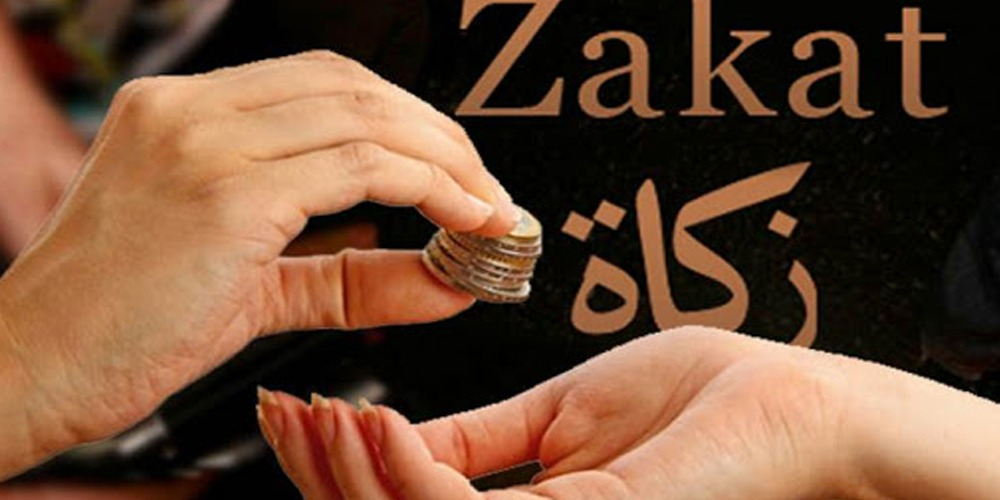 Zakat calculations & laws-complete guide