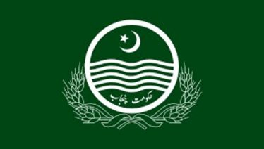 Punjab government creates online portal 'Aap Ki Rai'