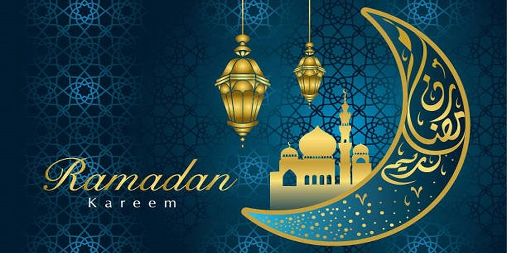 Ramadan Calendar rawalpindi