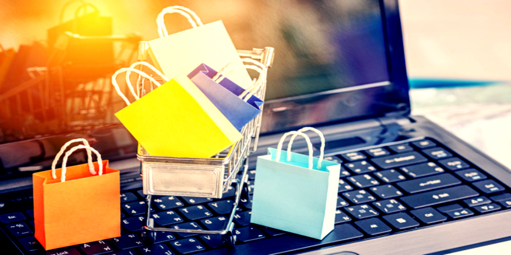 Have Fun Shopping Online Safely And Easily