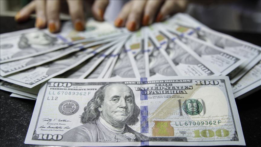 US Dollar TO PKR: Dollar Rate in Pakistan On, 13 May 2020