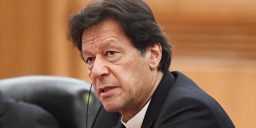 PM approves deferring utility bills of mosques, other places of worship