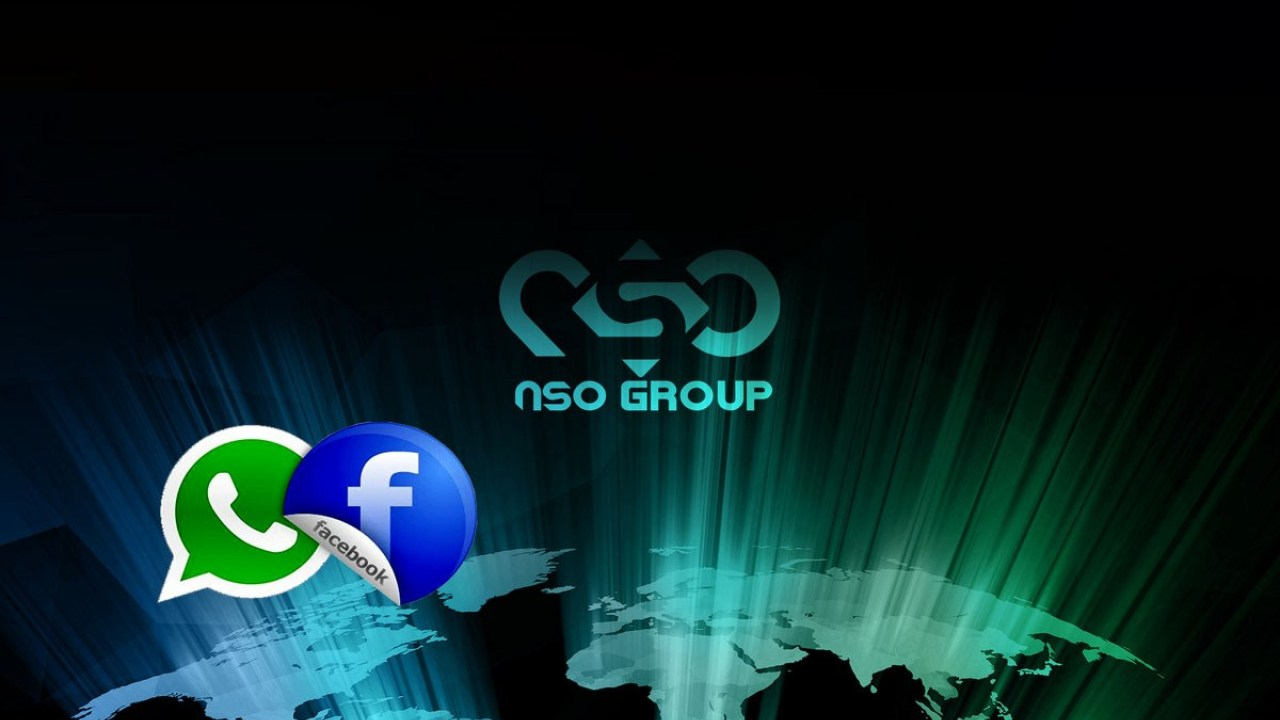 Facebook sues Israeli firm NSO group for hacking its users' WhatsApp accounts