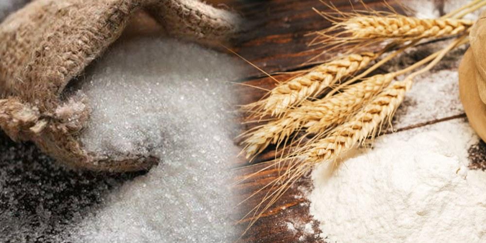 FIA report on Sugar, wheat crisis: Top political families beneficiaries in mega scam