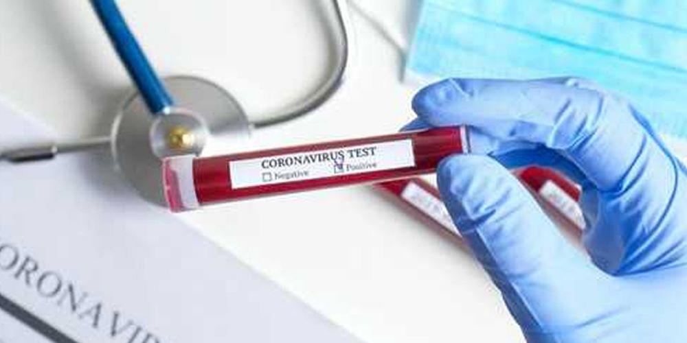 Coronavirus-Pakistan to get $4 million aid from Japan