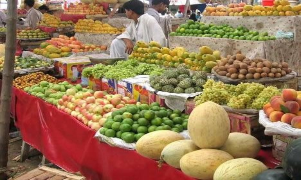 Budget 2020-21: What will be the prices of fruits & vegetables?