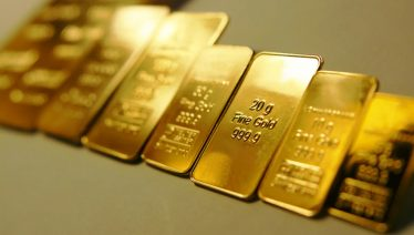Gold Rates In Karachi
