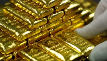 Today Gold Rate in Saudi Arabia