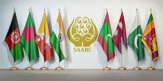 Pakistan opposes Saarc