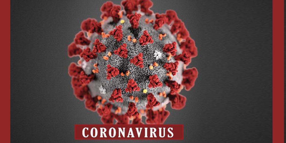 Coronavirus: Chiniot, first district of punjab wins its war against pandemic