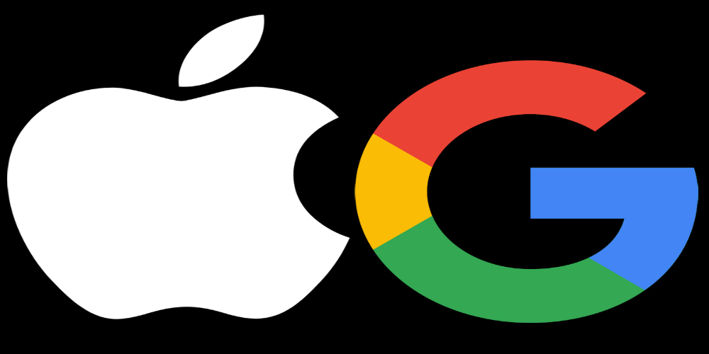 South Korea passes 'Anti-Google law' bill to limit Google & Apple in-app payment commission