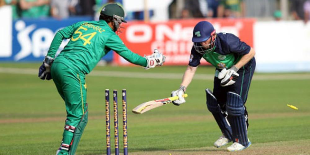 PCB, CI postpones T20 series