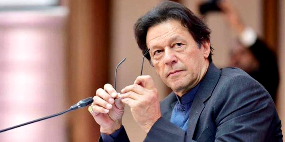 Prime Minister approves grant for the construction of Hindu temple in Islamabad