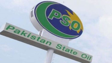 There is no shortage of fuel, sufficient stock is available in the country: PSO