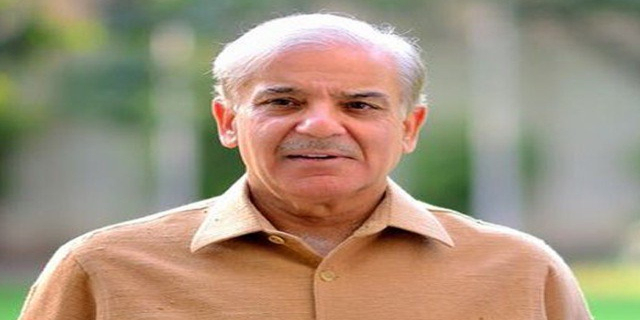 NAB interrogates Shehbaz Sharif in assets more than income case
