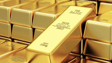 Gold rates in Malaysia